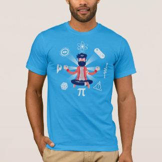 """Abzahlung der Nerds"" T - Shirt"