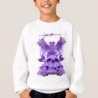 Abzahlung Sweatshirt