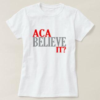 ACA glauben es T-Shirt M.png
