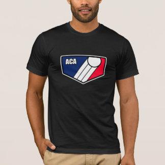 ACA-Shirt T-Shirt