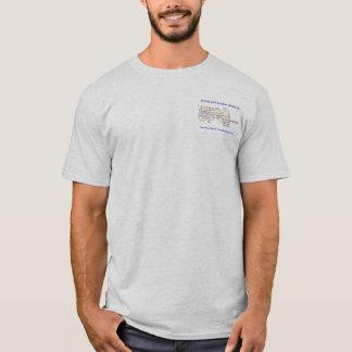 ACA-T-Shirt T-Shirt