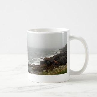 Acadia-Nationalpark 1 Kaffeetasse