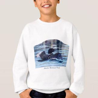 AcadiaLoon Sweatshirt