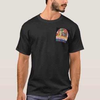 ACAPULCO Mexiko T-Shirt