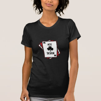 Ace Design T-Shirt
