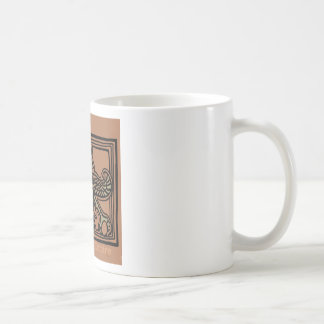 Achaemenid-Reich durch AncientAgesPrints Kaffeetasse