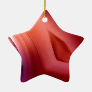 Achat-Träume Ornamente