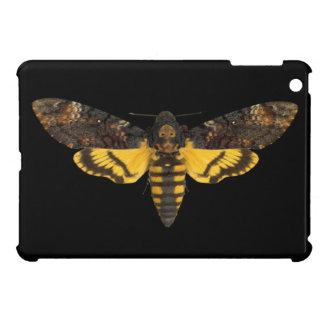 AcherontiaLachesis - Tod-köpfiges Hawkmoth iPad Mini Hülle