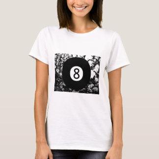 Acht-Ball T-Shirt