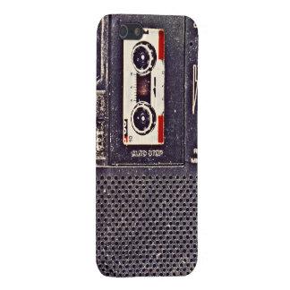Achtzigerjahre Walkman Schutzhülle Fürs iPhone 5