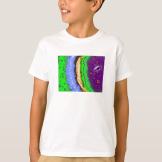 AcidPlanet T-Shirt