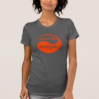 AcroNinja ZenYang T-Stück T-Shirt