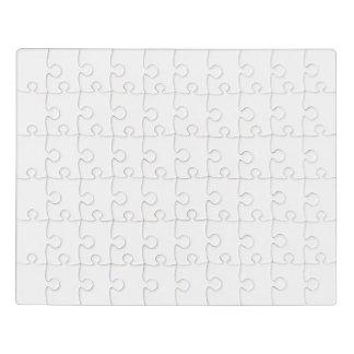 Acrylpuzzlespiel Puzzle