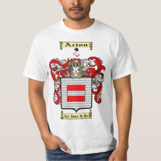 Acton T-Shirt