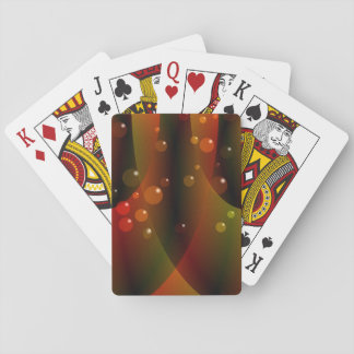Adagio Spielkarten