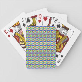 Adam Spielkarten
