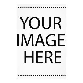 Addieren Sie Bild-Text-Logo hier machen Ihren Briefpapier