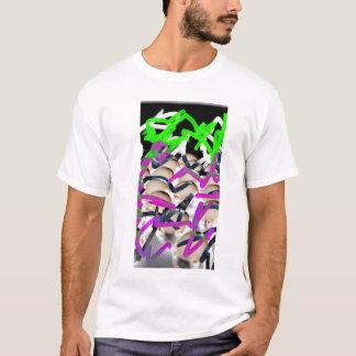 addstract T-Shirt