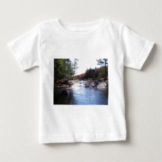 Adirondack im Hinterland New York Shirt
