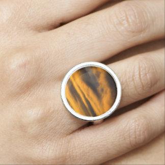 Adler Burnout Ring