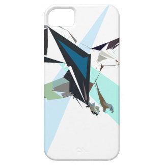 Adler Hülle Fürs iPhone 5