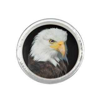 Adler Ring