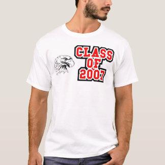 Adler-Senior-Shirt T-Shirt