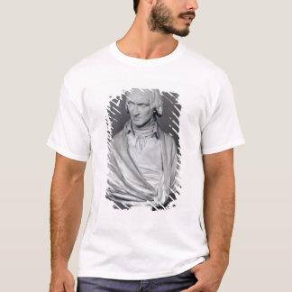 Adrien Duquesnoy T-Shirt