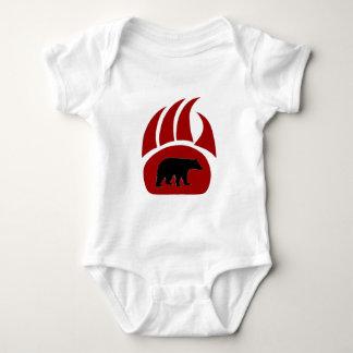 Adventurland Baby Strampler