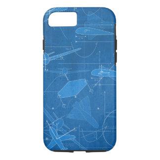 Aerodynamik iPhone 8/7 Hülle