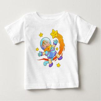 Affe Baby T-shirt