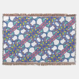 Affe-Decke Decke