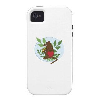 Affe Case-Mate iPhone 4 Case