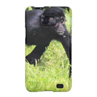 AFFE GALAXY S2 COVER
