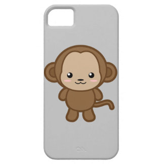 Affe iPhone 5 Cover