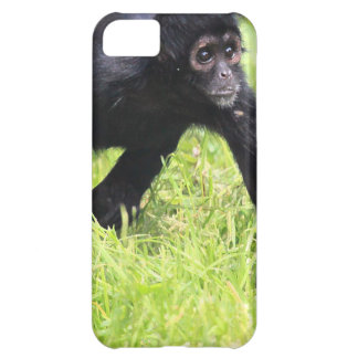 AFFE iPhone 5C COVER
