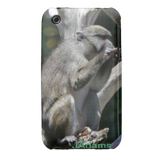 Affe iPhone 3 Covers
