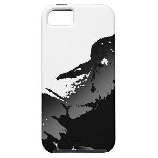 Affe Schutzhülle Fürs iPhone 5