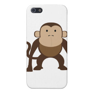 Affe iPhone 5 Etuis