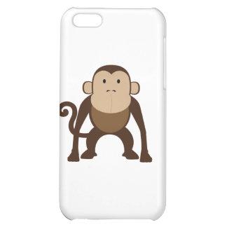 Affe Hülle Für iPhone 5C