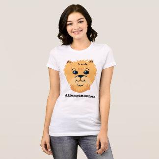 Affenpinscher-T - Shirt