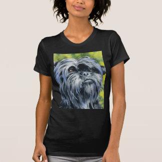 Affenpinscher-T-Shirt T-Shirt