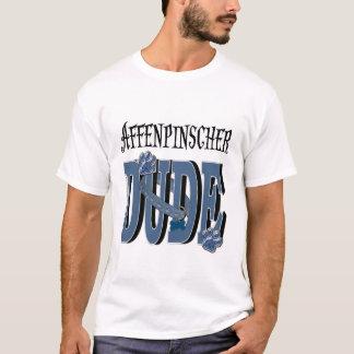 Affenpinscher TYP T-Shirt