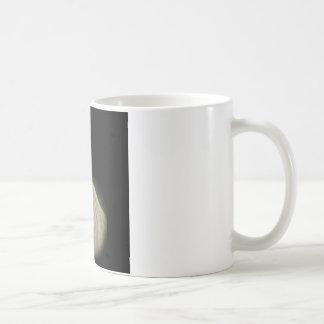 Afghane Kaffeetasse