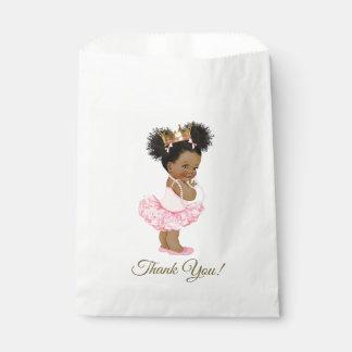 Afican amerikanische Geschenk-Taschen Geschenktütchen