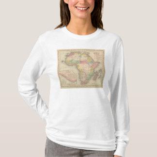 Afrika 13 T-Shirt