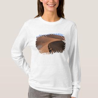 Afrika, Namibia, Namib Naukluft Nationalpark, 2 T-Shirt