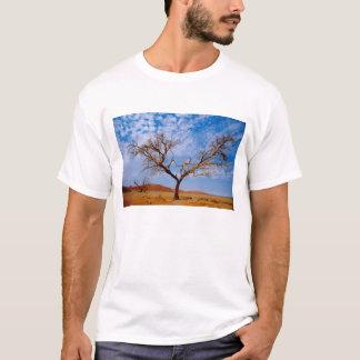 Afrika, Namibia, Naukluft Nationalpark, T-Shirt