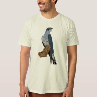 Afrikanerkuckuck T-Shirt