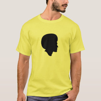 Afro-Shirt T-Shirt